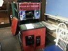 Collectible Arcade, Jukeboxes & Pinball / Collectible Arcade, Jukeboxes & Pinball For Sale