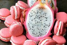 fructe exzotice
