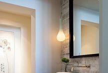 Bathroom Ideas & Solutions