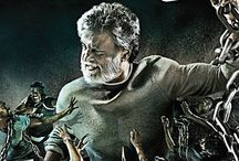 Rajnikanth is back – First Look Of 'Kabali' Is Out / Finally after long time Rajnikanth sir is back in a upcoming movie, 'Kabali's first look is out. And after counting this movie it brings 161th movie in Cinema world by Thalaivar (Rajnikanth).