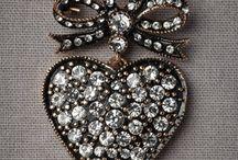 Love...heart.....