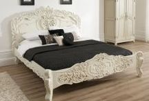 Brilliant French Beds