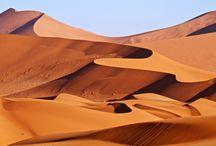 Mood Elite Destinazione Africa / SAJ, siamo specializzati in vacanze in Sud Africa e altre destinazioni dell'Africa meridionale studiate e proposte da chi l'Africa la vive da oltre vent'anni. Vi aiuteremo a progettare il vostro viaggio dei sogni con consulenze e preventivi gratuiti sulla base delle vostre personali richieste.  0027 (0)82 65 17 226 / (ITA) 0039 329 94 96 821  https://www.facebook.com/pages/South-African-Journey/1404430506445507?fref=photo