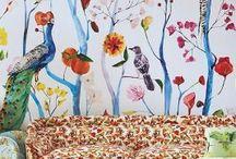 I ❤️ wallpaper