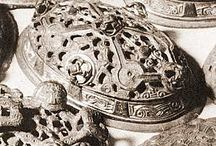 Viikinkien aika