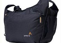 Apera Workout Bags on Sale until Dec.31st / The Apera Workout Bags have an antimicrobial protection to cover the inside and outside of this sleek and stylish bag  Groundbreaking antimicrobial protective technology helps resist the formation of bacteria, fungi, algae, and odor  Intuitive organization stores items where you need and want them    Ventilated compartments, a waterproof base and wipeable linings keep your bag clean and dry  Washable insert included