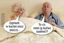 humor pl