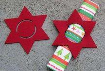 Karácsonyi inspirációk