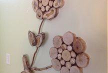 fa minták