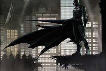 Batman - Darkest Knight