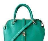 Francesca's Bags