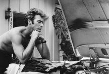 Celeb Eastwood
