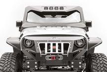 Jeep love ♥️