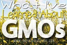 Hell no GMO!