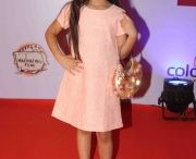 Television Style Awards / Television Actors and Actress in Television Style Awards