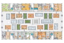 INT  Squares&Market