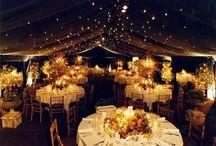 Wedding Ideas / by Natali Turner