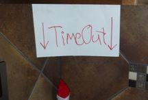 Holidays - Christmas: Elf on the Shelf