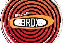 Photos from Brdx.ru - товары для активного отдыха
