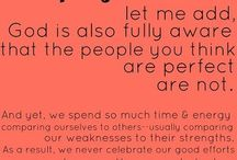 General Conference Quotes / by Karla Latu