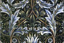 Craftsman: Morris & Co.