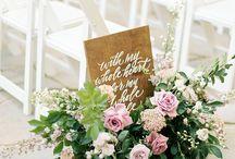 Boutique Bridal Garden Weddings
