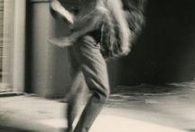 toneelschool / toneelschool Maastricht 1980 - 1984