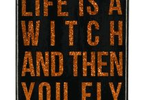 PQOTD / Pictures Quotes Of The Day
