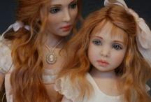 Dolls/Lalki