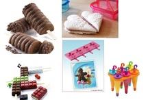Babyproductos