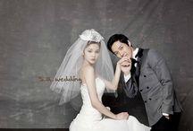 pré-mariage photographe