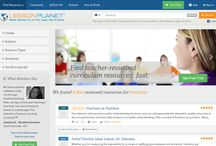 Lesson Planet (Search Results) / Find Top Teacher-Reviewed Lesson Plans, Worksheets and More!