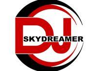 DJ Skydreamer / ME