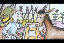 Pintor : Miró