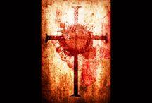 Vatikan und Kirche