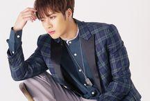 Jackson ♥️