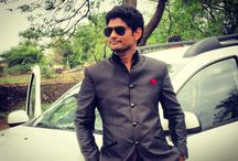 sagar shirsat / this is my corner. where i am going to post my own photos. cheers pinterest ...
