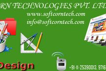 Web Design / When it comes to website designing services that promote business through online, every business man need to analyze their websites main objectives and how the website meet requirements of their targeted audience.