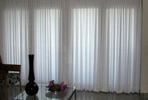 cortinas  fotos