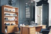 roomboard
