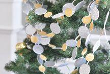 Joulu-Christmas-Noel