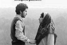 İran sineması