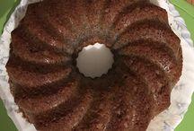 schneller Kuchen