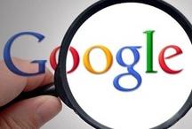 Marketing online: SEO / En un sector tan cambiante e importante como las técnicas para un buen posicionamiento orgánico de las marcas, empresas y webs en la red, más vale estar al día ;)