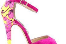 θεϊκά παπούτσια!!!
