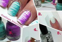 Nails♡°