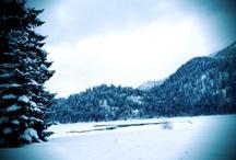 Germany Wintersport