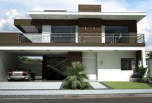 Arquitetura Legal