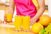 Maigrir rapidement / Des astuces pour perdre du poids facilement !