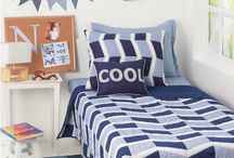 Buy Kids Bedding And Towel Online / Buy and Explore Wide Range of Kids Bedding And Towel Online.